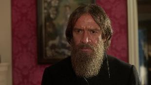 Григорий Р. Сезон-1 6 серия