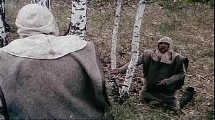 Хмель Сезон-1 Фильм второй: Исход