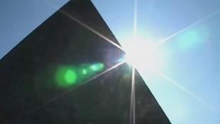 Хочу верить 3 сезон Семь чудес света. Часть 1