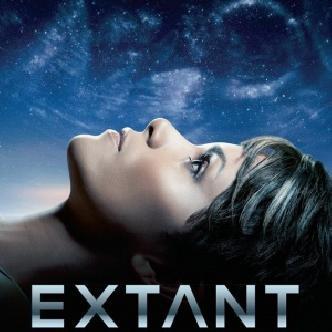 Смотреть Холли Берри со Стивеном Спилбергом продюсируют сериал «Существующая»