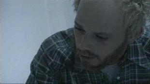 Холодная кровь (Бесстрашные) Сезон-1 Серия 10