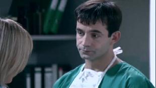 Холостяки Сезон-1 Серия 15