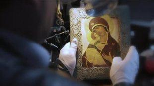 Хроники ломбарда 1 сезон Картина