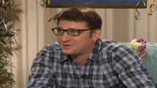 Ху из Ху Сезон 1 Виктор Логинов (Выпуск 45)