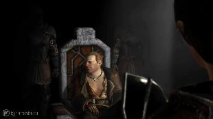 Игромания. Десятка самых-самых Сезон-1 10 самых-самых лучших персонажей вселенной Dragon Age