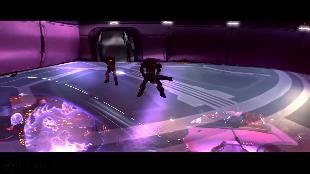 Игромания. Игровые новости Сезон-1 13 июля (Kojima Productions, HoloLens, Lizard Squad, The Walking Dead)