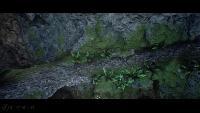 Игромания. Игровые новости Сезон-1 14 сентября (Apple, Vive, Unreal Engine, TinyKeep, Fallout 4)
