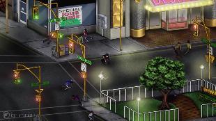 Игромания. Игровые новости Сезон-1 16 мая (Хидео Кодзима, Fable, Disney Infinity, Dark Souls)