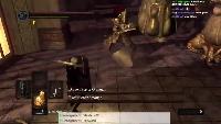 Игромания. Игровые новости Сезон-1 17 августа (Fallout 4, Ведьмак 3, Resident Evil 2, Counter-Strike)
