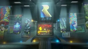 Игромания. Игровые новости Сезон-1 22 июня (Е3 2015, Sony, Microsoft, Fallout 4, Uncharted 4)