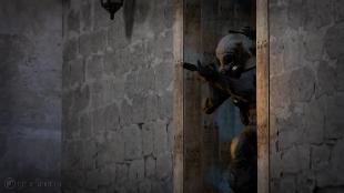 Игромания. Игровые новости Сезон-1 28 декабря (Steam, Valve, Rockstar, Uncharted 4)