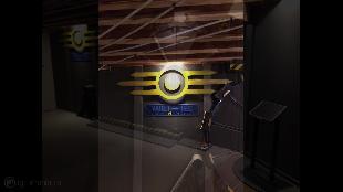 Игромания. Игровые новости Сезон-1 5 октября (Dota 2, SteamVR, Havok, PlayStation 4, Mass Effect)