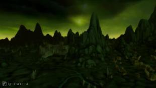 Игромания. Клуб игропутешествий! Сезон-1  Дренор. Две твердыни: World of Warcraft
