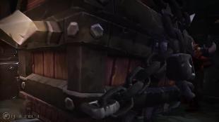 Игромания. Клуб игропутешествий! Сезон-1  Мы прощаемся с Пандарией: World of Warcraft