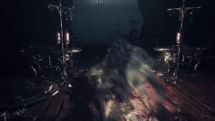 Игромания. Обзоры Сезон-1 Bloodborne - Игра-загадка (Обзор)