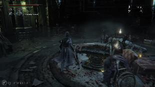 Игромания. Обзоры Сезон-1 Bloodborne The Old Hunters - Злое дополнение