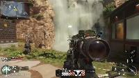 Игромания. Обзоры Сезон-1 Call Of Duty Black Ops 3 - Футуристическая сборная солянка