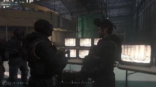 Игромания. Обзоры Сезон-1 Call of Duty Modern Warfare Remastered - Верните мой 2007