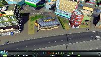 Игромания. Обзоры Сезон-1 Cities  Skylines - Увлекательное зодчество (Обзор)
