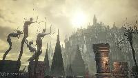 Игромания. Обзоры Сезон-1 Dark Souls 3 - Идеальная игра