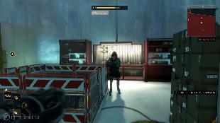 Игромания. Обзоры Сезон-1 Deus Ex Mankind Divided — БОЛЬШОЙ обзор
