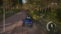 Игромания. Обзоры Сезон-1 DiRT Rally - Раллийный симулятор 2.0