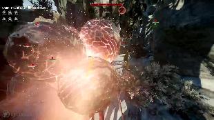 Игромания. Обзоры Сезон-1 Evolve - Вначале игра и правда впечатляет, но ... (Обзор)