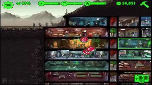 Игромания. Обзоры Сезон-1 Fallout Shelter - Мнение Родиона Ильина