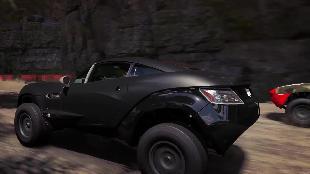 Игромания. Обзоры Сезон-1 Forza Horizon 3 - Бесконечное автомобильное лето