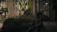 Игромания. Обзоры Сезон-1  Gears of War Ultimate Edition - Лучшее переиздание 2015 года (Обзор)