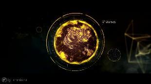 Игромания. Обзоры Сезон-1 Grey Goo - Новая инкарнация Command & Conquer (Обзор)