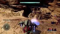 Игромания. Обзоры Сезон-1 Halo 5 Guardians - Одна из лучших частей (Обзор)