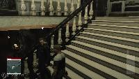 Игромания. Обзоры Сезон-1 Hitman (2016) - Идеальный симулятор киллера