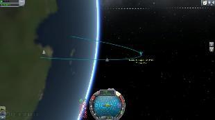 Игромания. Обзоры Сезон-1 Kerbal Space Program — Настоящий гимн космонавтике! (Обзор)