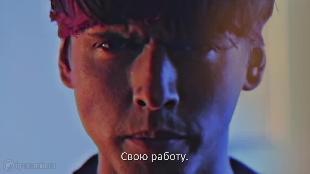 Игромания. Обзоры Сезон-1 Kung Fury - Даст фору всему циклу фильмов Трансформеры (Обзор)