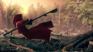Игромания. Обзоры Сезон-1 Magicka 2 - Школа садистского кооперативного экшена (Обзор)