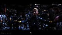 Игромания. Обзоры Сезон-1 Mortal Kombat X - Файтинг с отличной механикой (Обзор)