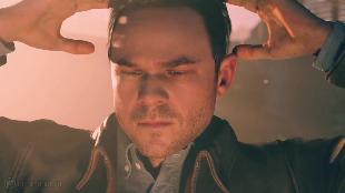 Игромания. Обзоры Сезон-1 Образцовый боевик от авторов Max Payne и Alan Wake