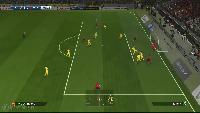 Игромания. Обзоры Сезон-1 Pro Evolution Soccer 2016 (Обзор)