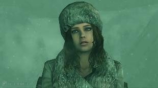 Игромания. Обзоры Сезон-1 Resident Evil  Revelations 2 - Бюджетно, но по-своему очаровательно (Обзор)