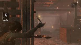 Игромания. Обзоры Сезон-1 Rise of the Tomb Raider - Уже не копия Uncharted