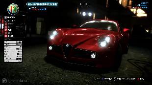 Игромания. Обзоры Сезон-1 The Crew - скучная MMO с машинками (Обзор)