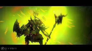 Игромания. Обзоры Сезон-1 Total War Warhammer - Впервые не исторический