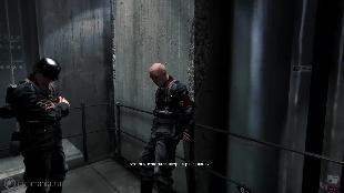 Игромания. Обзоры Сезон-1 Wolfenstein  The Old Blood - Образцовое дополнение