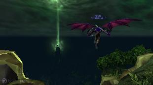 Игромания. Обзоры Сезон-1 World of Warcraft Legion. Имя им - легион