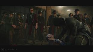 Игромания. Превью Сезон-1 Assassin s Creed Syndicate - Ассасины в Лондоне