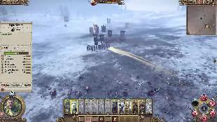 Игромания. Превью Сезон-1 Чего ждать от Total War Warhammer
