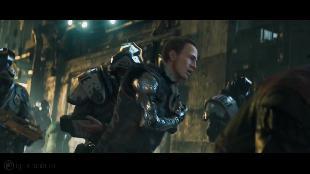 Игромания. Превью Сезон-1 Deus Ex  Mankind Divided - Логичное развитие идей Human Revolution
