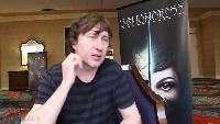 Игромания. Превью Сезон-1 Dishonored 2 — В два раза больше всего