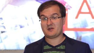 Игромания. Превью Сезон-1 ЭКСКЛЮЗИВ с Gamescom 2015 Mirror s Edge Catalyst